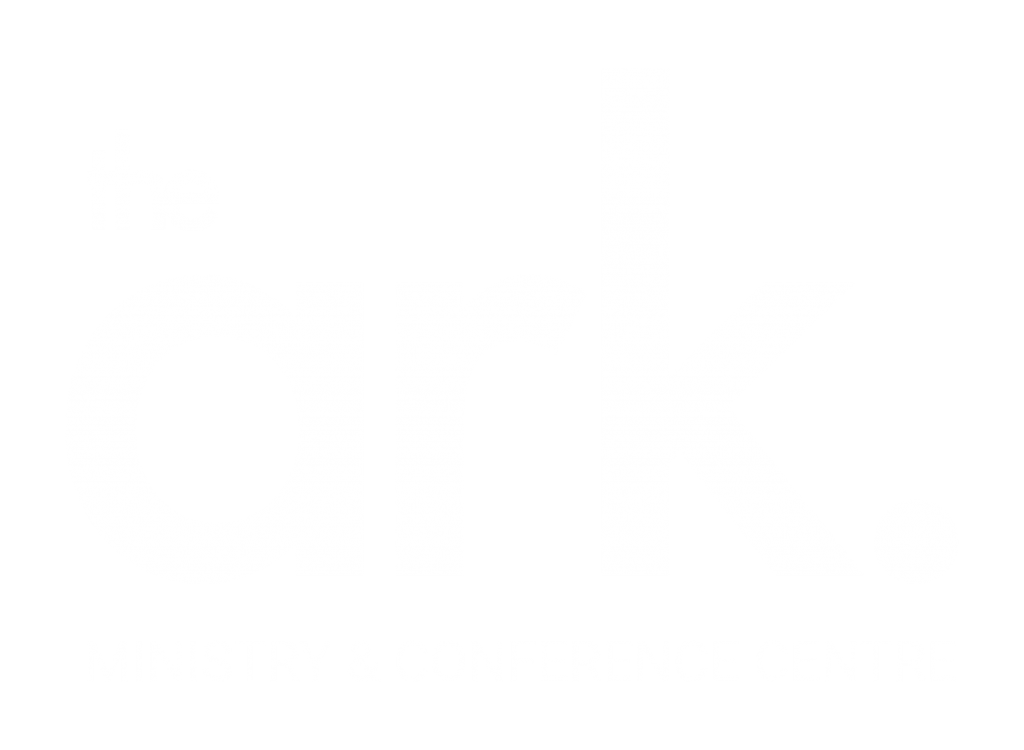 TheArk-Logo-White